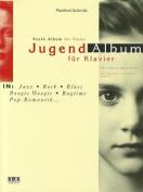 Jugend Album Fur Klavier/Youth Album for Piano [GER]