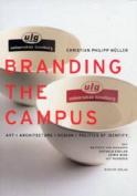 Branding the Campus