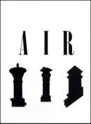Lothar Baumgarten: Air