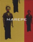 Marepe