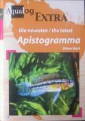 Aqualog Extra