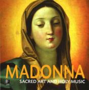 """Madonna"""