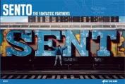 Sento: The Fantasitc Partners