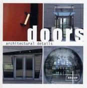 Doors (Architectural Details)