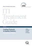 ITI Treatment Guide: Volume 4