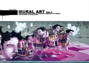 Mural Art 03
