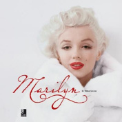 Marilyn [With 2 CDs]