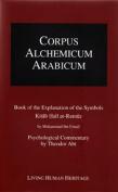 Corpus Alchemicum Arabicum
