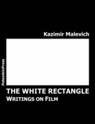 The White Rectangle