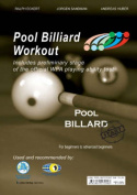 PAT Start - Pool Billiard Workout