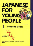 Japanese for Young People