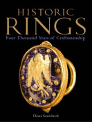 Historic Rings