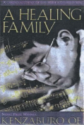 A Healing Family