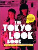 The Tokyo Look Book