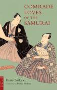 Comrade Loves of the Samurai