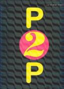 New Pop Design 2