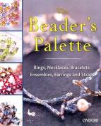 The Beader's Palette