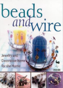 Beads and Wire