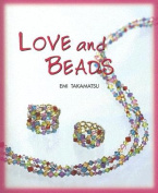 Love and Beads