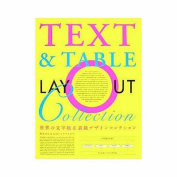 Text and Table Layout Collection