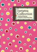 Isetatsu Collection