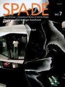 SPA-DE (Space & Design