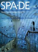 SPA-DE: Space and Design- International Review of Interior Design