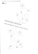 Japan Package Design Members' Work Today