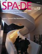 SPA-DE12: Space and Design