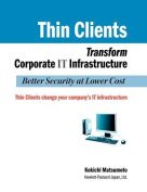 Thin Clients Transform Corporate IT Infrastructure