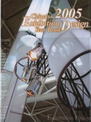 China's Exhibition Design Year Book