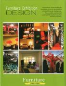 Furniture Exhibition Design