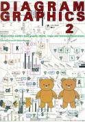 Diagram Graphics 2