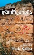 Iramifications