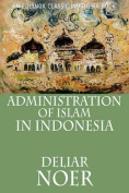 Administration of Islam in Indonesia