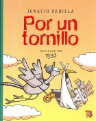 Por Un Tornillo  [Spanish]