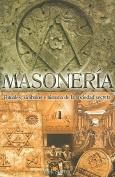 Masoneria [Spanish]