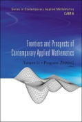 Frontiers and Prospects of Contemporary Applied Mathematics