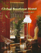 Global Boutique Hotel
