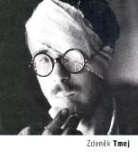 Zdenek Tmej: Totaleinsatz