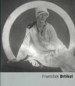 Frantisek Drtikol: Portraits