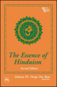 The Essence of Hinduism