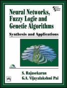 Neural Networks, Fuzzy Logic and Genetic Algorithms