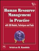Human Resource Management in Practice