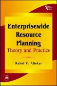 Enterprisewide Resource Planning