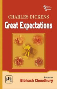 Charles Dickens- Great Expectations