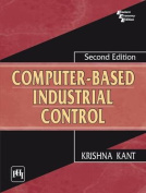 Computer-Based Industrial Control