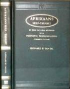Afrikaans Self-taught