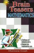 Brain Teasers Mathematics