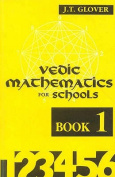 Vedic Mathematics for Schools